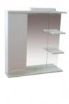 Зеркало для ванной комнаты. Модель Валенсия